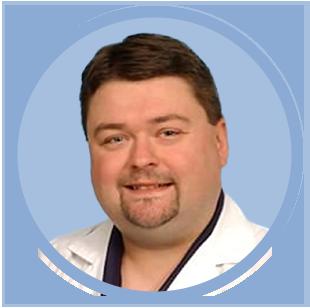 Matthew J. Honaker, MD