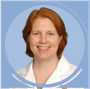 Stephanie Hurst, CNM, MSN