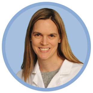 Janell C. Mace, MD