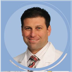 Tyler J. Prouty, MD